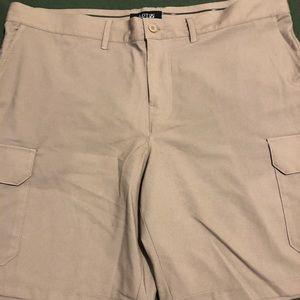 Apt.9 Shorts Size44 Cargo
